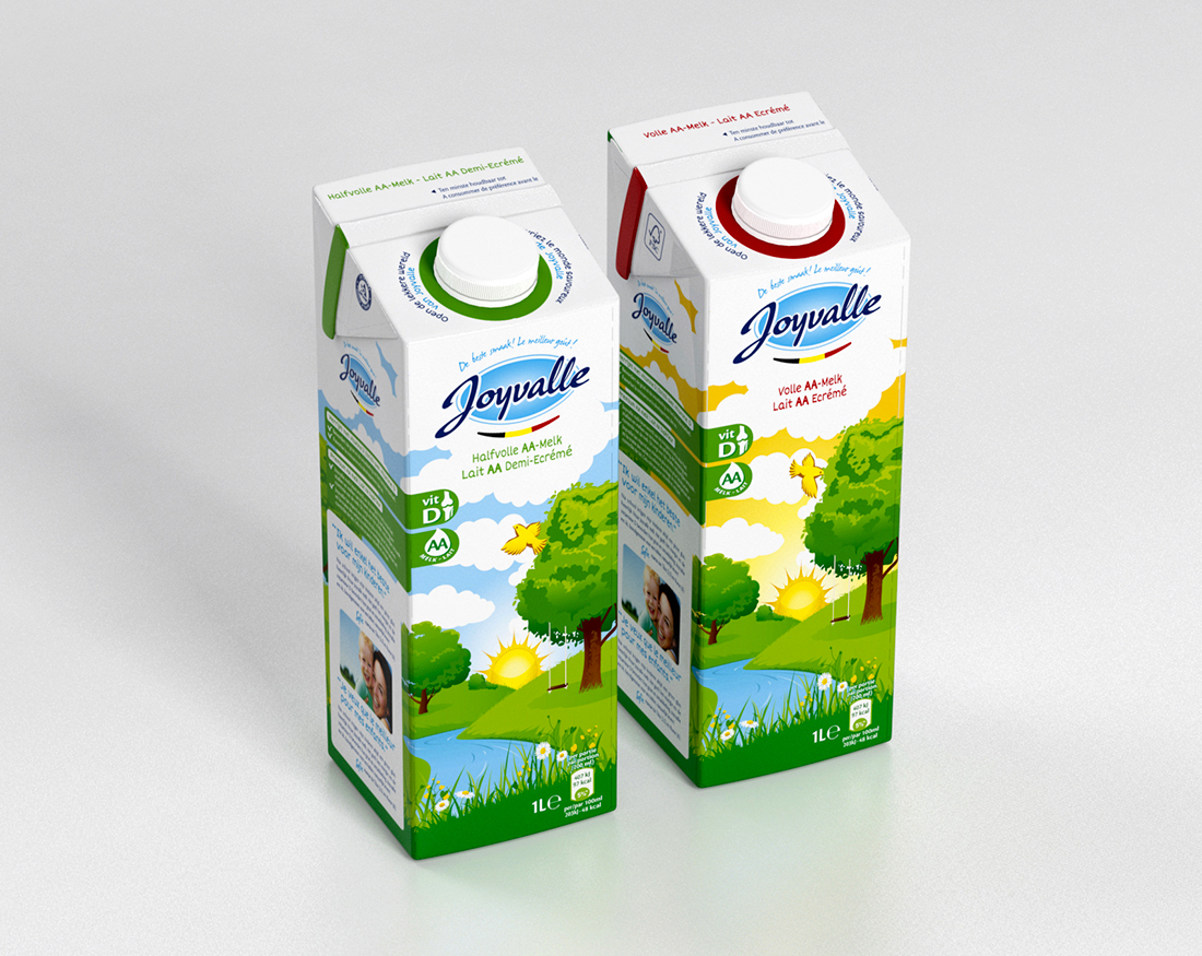 portfolio_joyvalle_packaging
